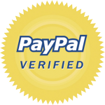 PayPal-Verified-Seal