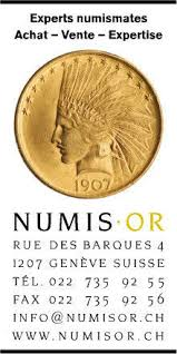 Numisor SA at The Geneva Numismatic Society Coin Show 21/22 November