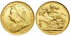 GREAT_BRITAIN_GOLD_SOVEREIGN