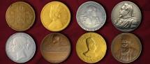 Coins_slide_may2016ok