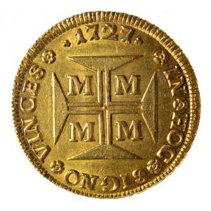 coinforad
