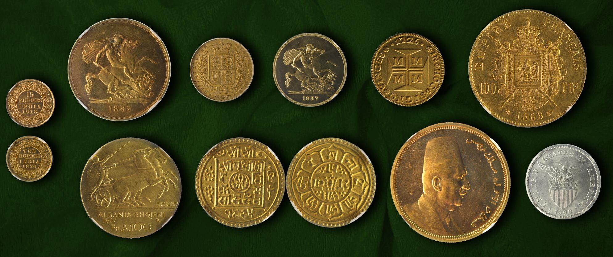 coins_909_highlights