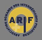arif_logo